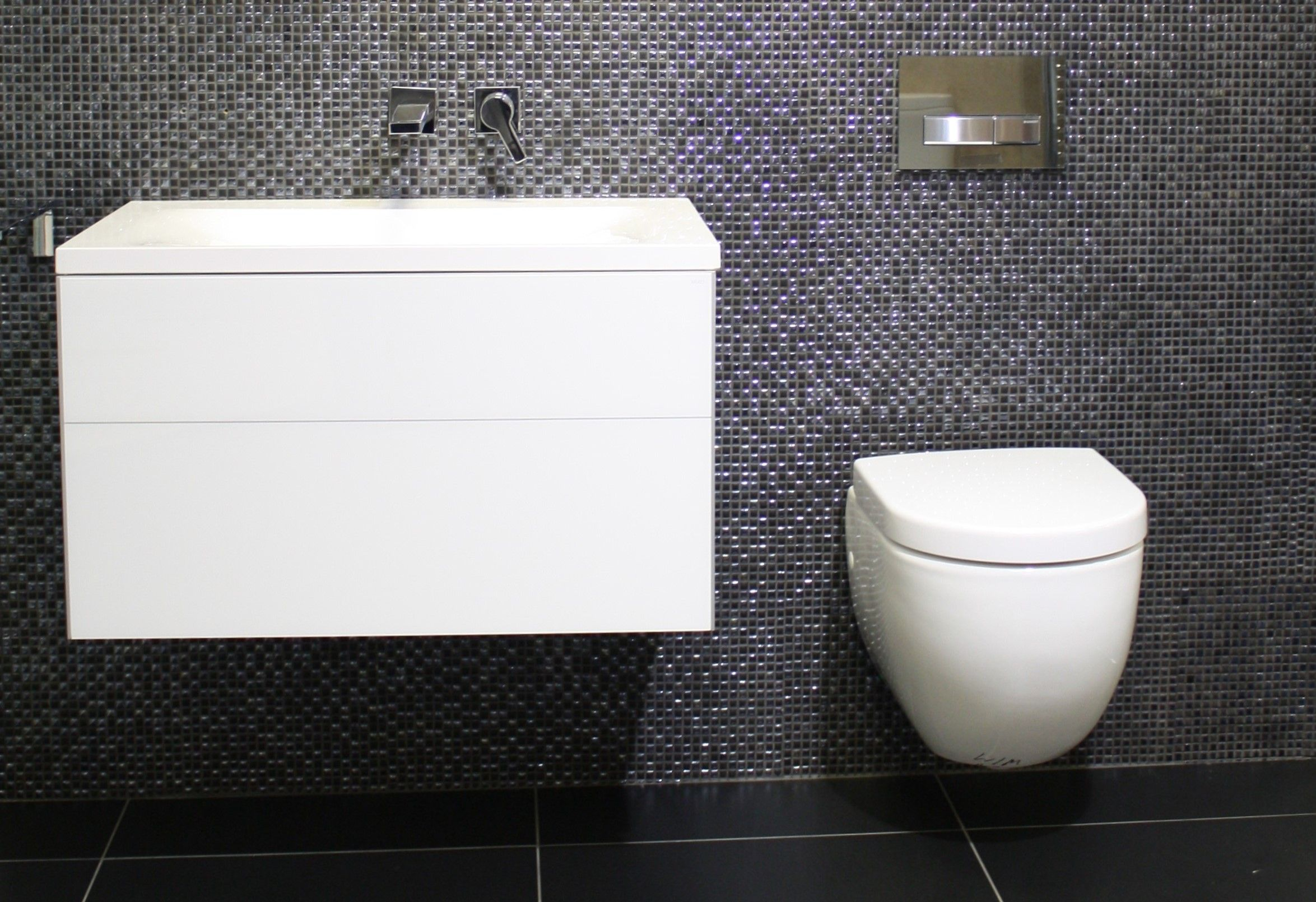 Be inspired by design as individual as you are...latest bathroom ...