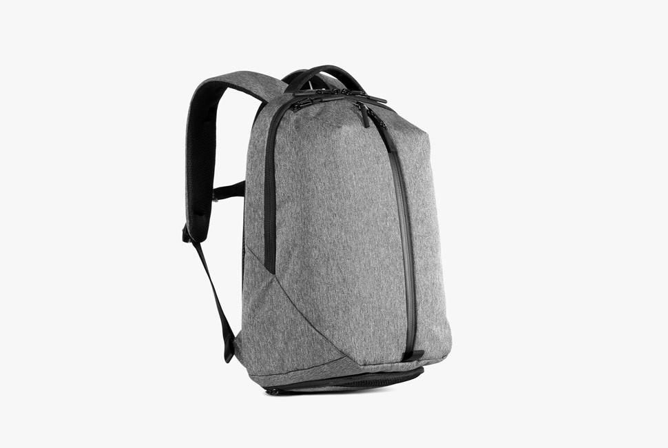 c5eb97a112 Aer Fit Pack 2