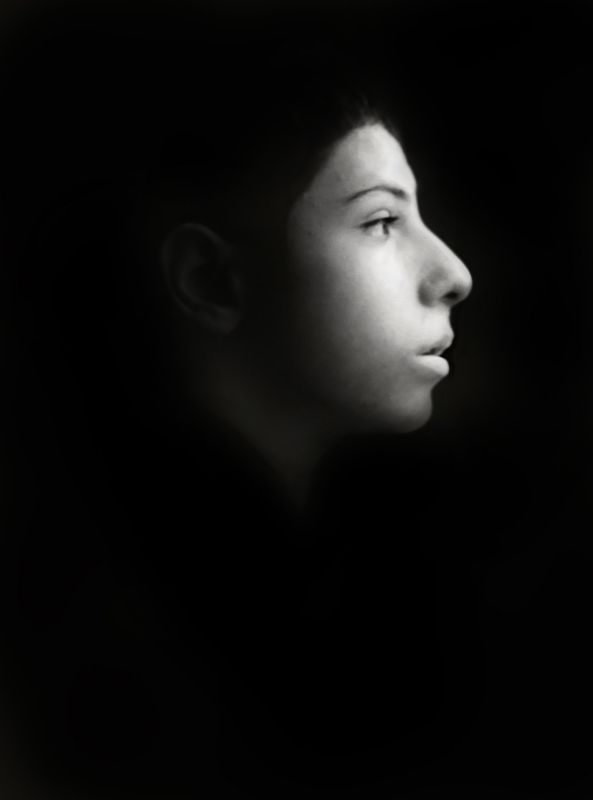 Francesca Nicolosi - Istanbul Traces  http://www.cortonaonthemove.com/off_eng-2/