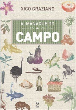 Almanaque do Campo
