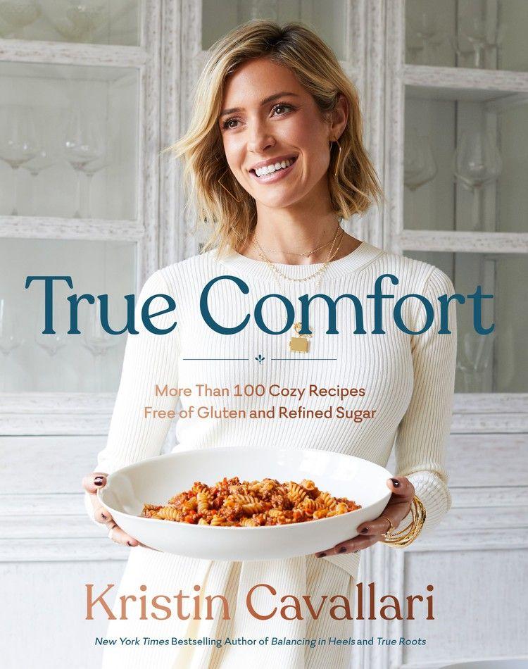 29+ Kristin cavallari book true comfort ideas
