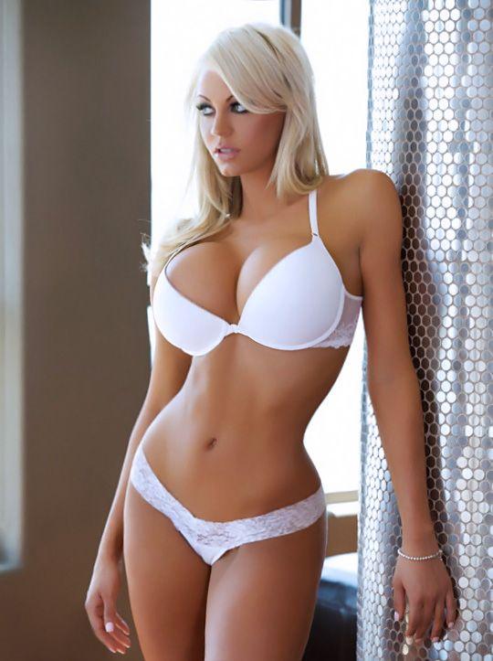 Stubbs pussy bikini, air hostess hot and sexy nude
