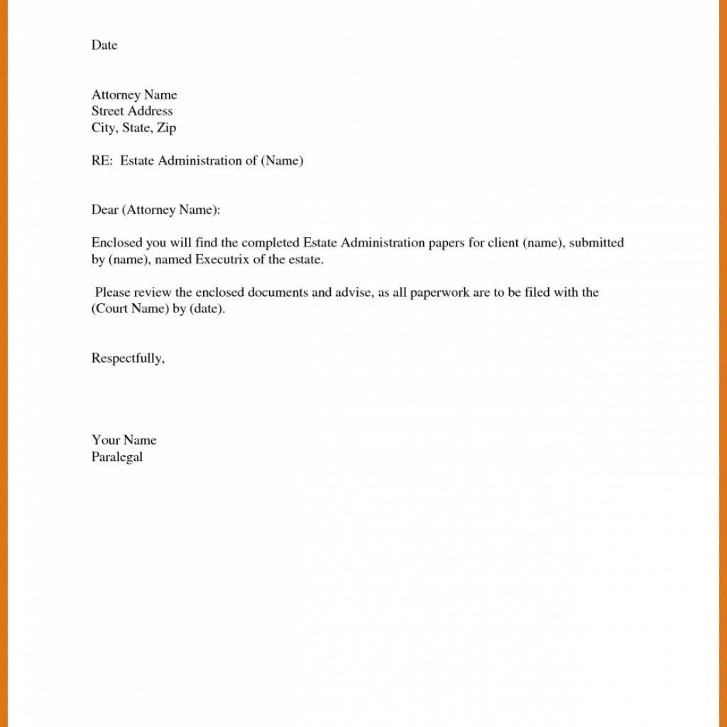 متماسك تنس وعاء Short Application Cover Letter Eafproperties Com