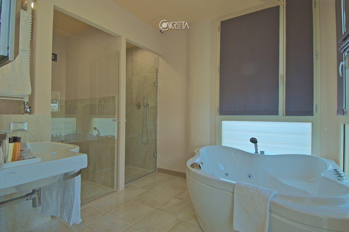 Bagno Progetto ~ Progetti di design per il bagno presentati anche in spagna