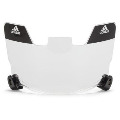 adidas football accessories