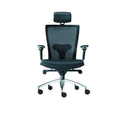 sillón ejecutivo gant