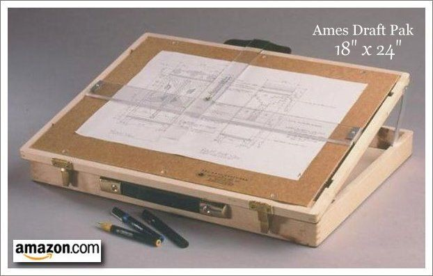 Exceptionnel Table Top Drawing Board Ireland, Woodworking Plans Beds