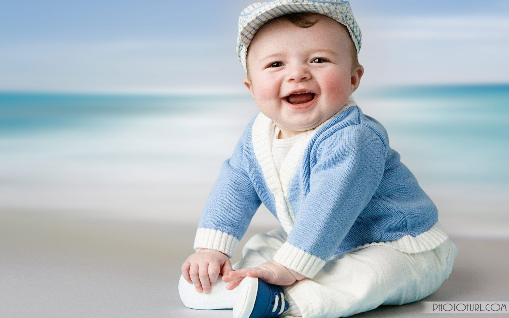 Cute Baby Wallpapers For Laptop Baby Wallpaper Cute Baby Wallpaper Baby Wallpaper Hd
