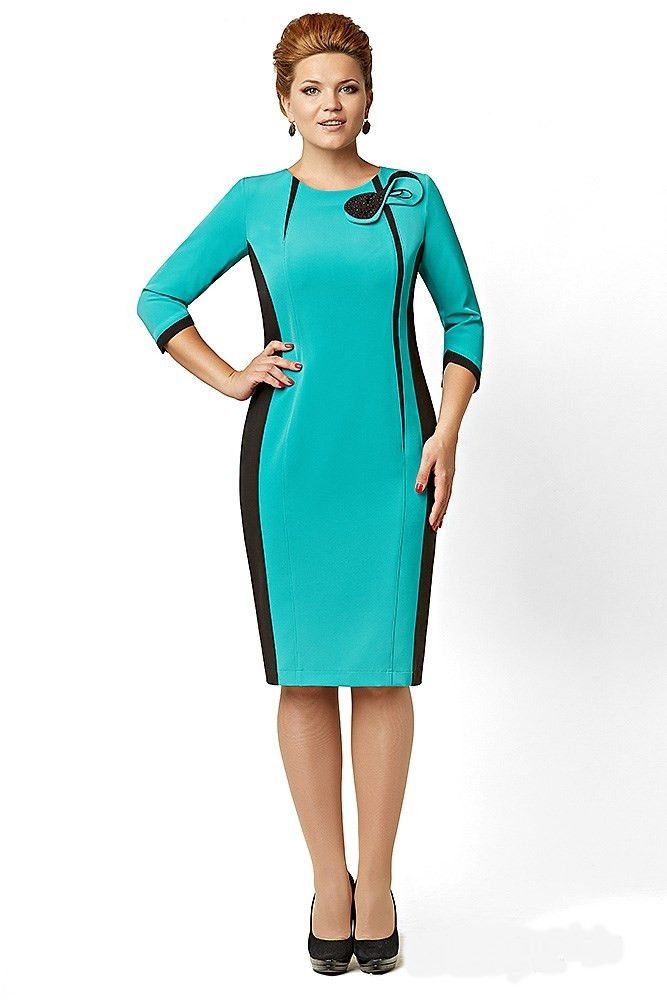 Lady Secret Dress 3181 Dresselegantly
