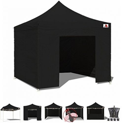 AbcCanopy Commercial 10x10 Instant Canopy Craft Display Tent Portable Booth Bag  sc 1 st  Pinterest & AbcCanopy Commercial 10x10 Instant Canopy Craft Display Tent ...