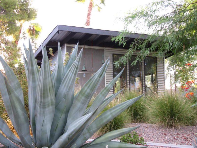 9842 N 35TH ST Phoenix, AZ 85028