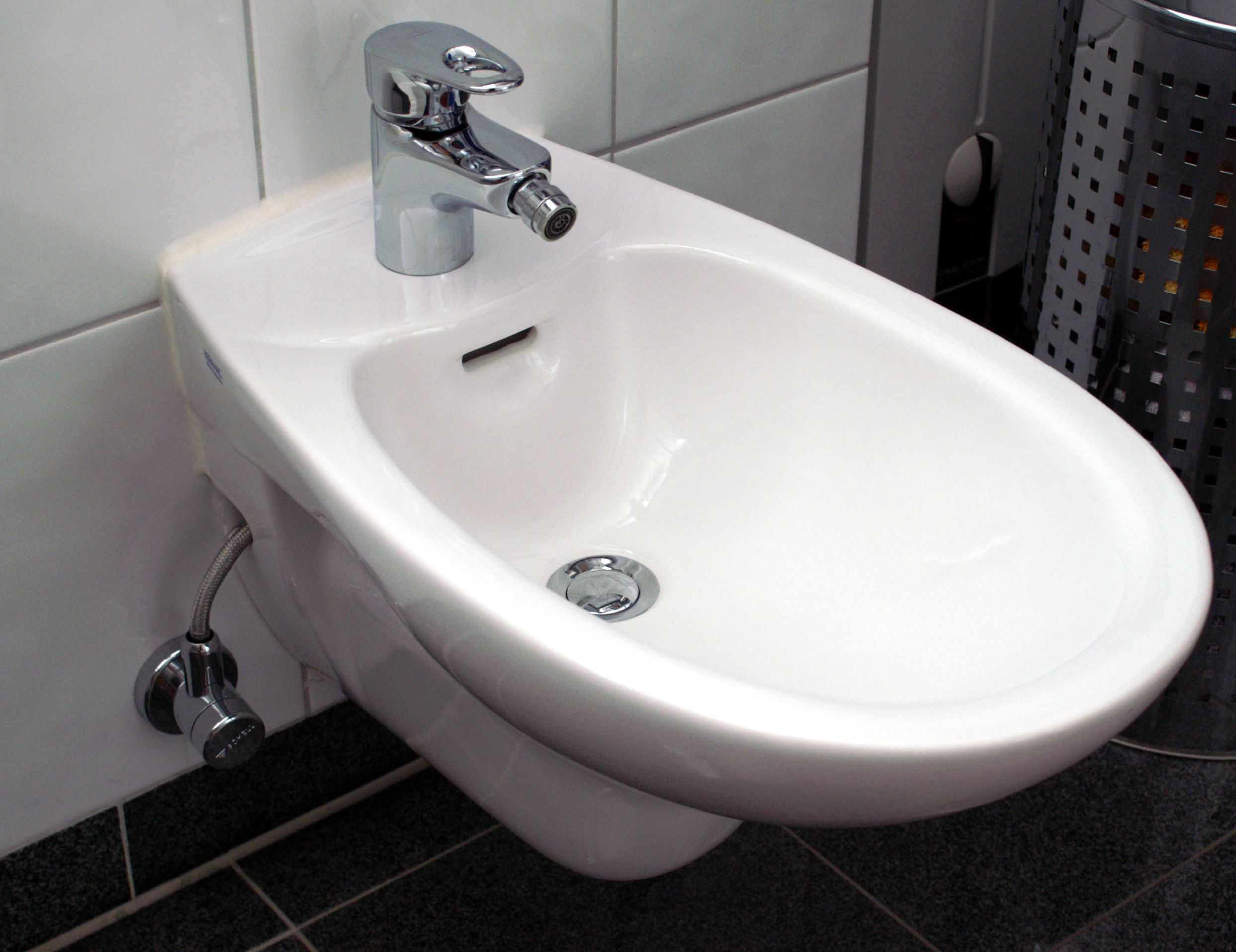Bidet Toilet | Washroom Cleaning Tips | Pinterest | Toilet and Washroom