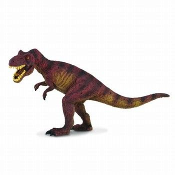 Stegosaurus 16 cm Dinosaurier Collecta 88576