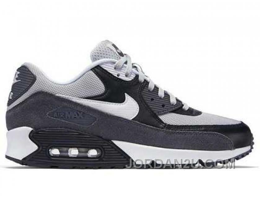 Air Max 90 Shoes. Nike VN