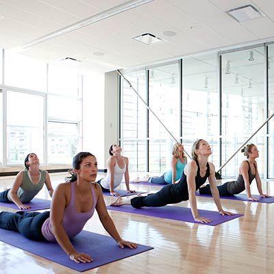 5 yoga mistakes even nonnewbies make  asthma treatment