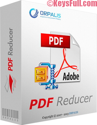 pdf compressor pro crack