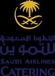 الخطوط السعودية للتموين Logo Icon Svg الخطوط السعودية للتموين Popular Logos Catering Logo Vector Logo