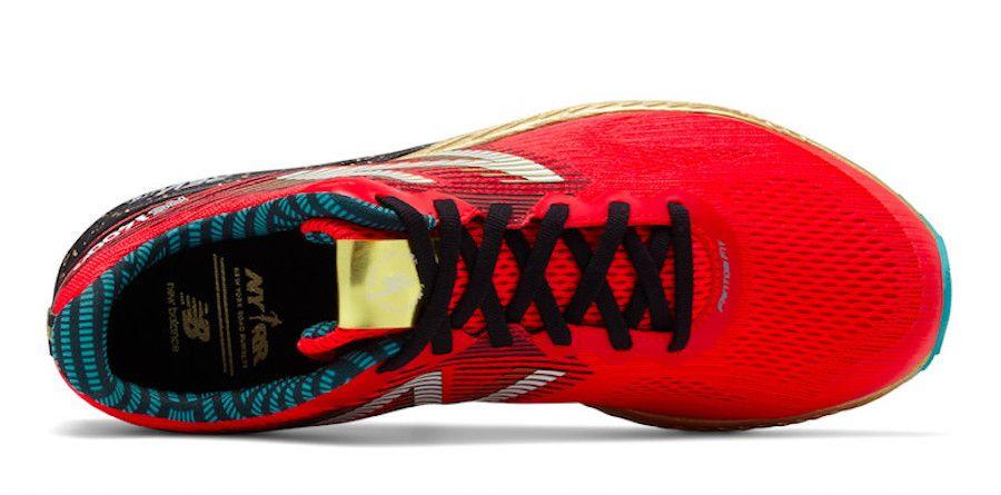每周鞋报:KITH x NIKE 狂野亮相;GUCCI 大 logo 加持