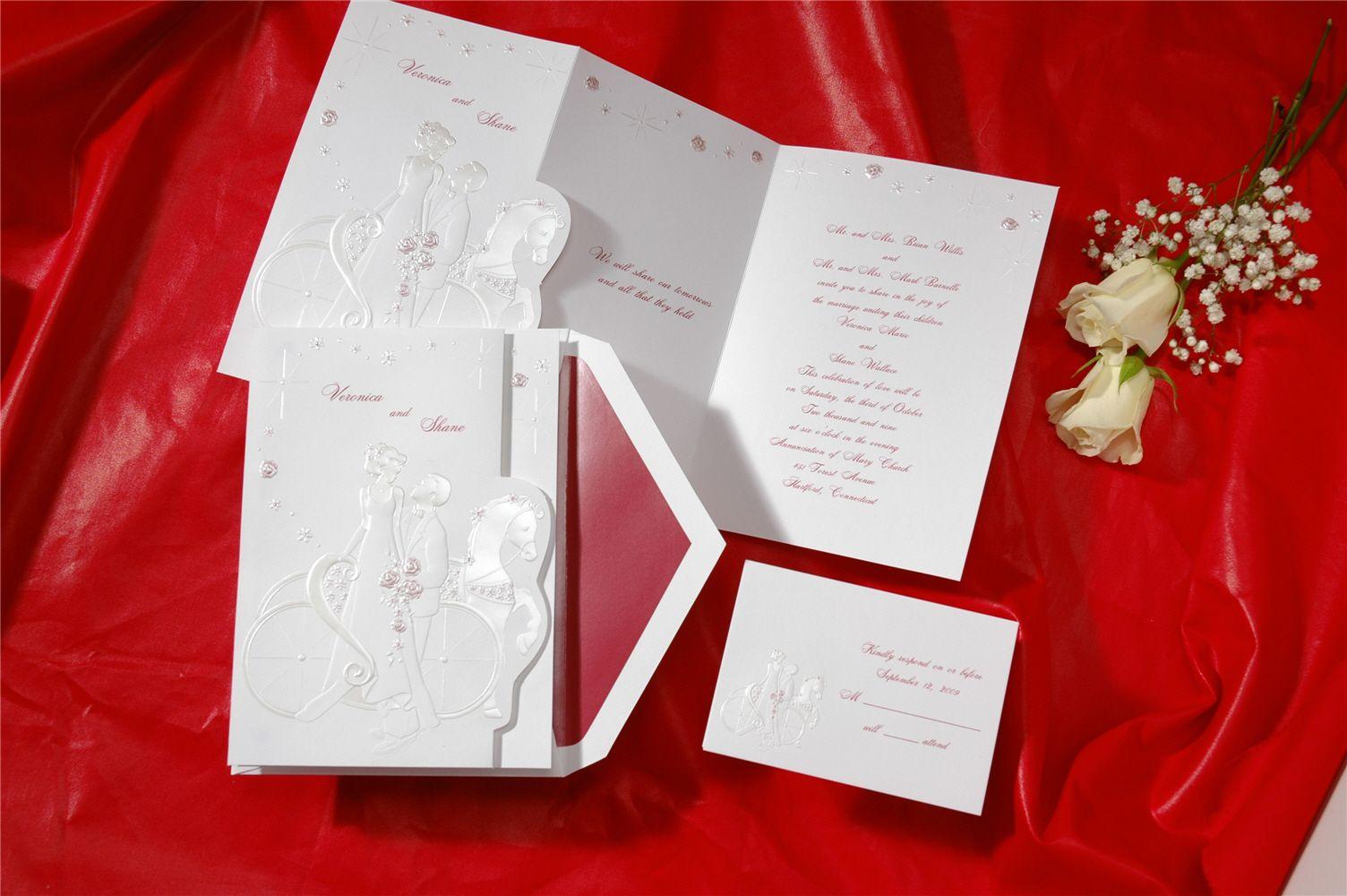 I love these for a fairy tale wedding theme... | Wedding Ideas ...