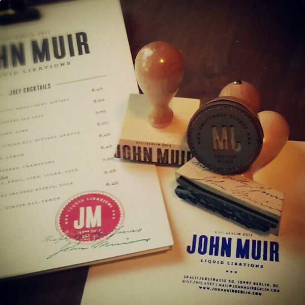 JohnMuirStamps