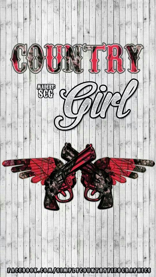 Pin by Crystal Bragg on LoGo'S / DeCaL's Country