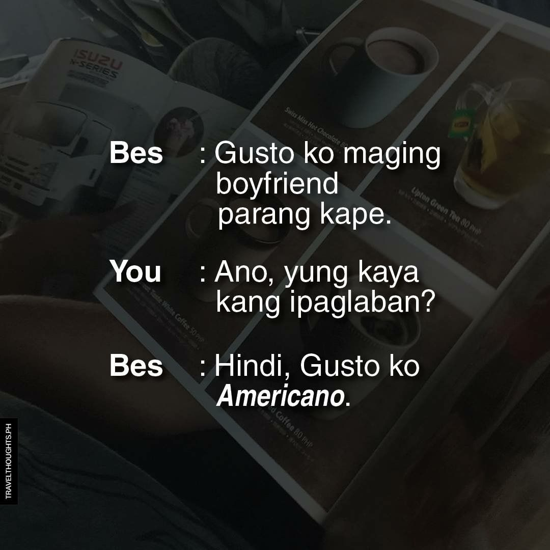 Pin By Danne Ivy Bermundo On Hugot Lines Tagalog Quotes Funny Tagalog Quotes Pinoy Quotes