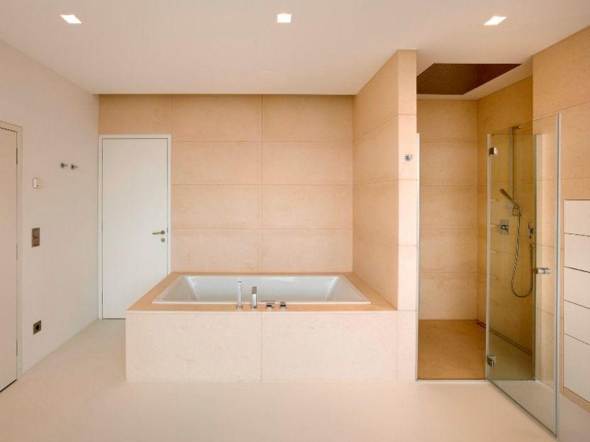Small Bathroom Design Color Scheme