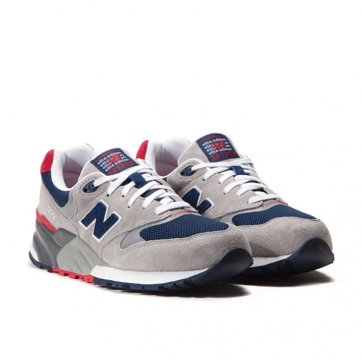 New Balance 501 Classic: Light Grey/Burgundy | Sneakers | Pinterest | Grey,  Footwear and Fashion