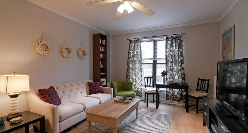 Bjb Properties 517 W Oakdale East Lakeview 1 Bedroom Starting At 1235 Elevator Bldg Chicago Apartment Apartment Oakdale