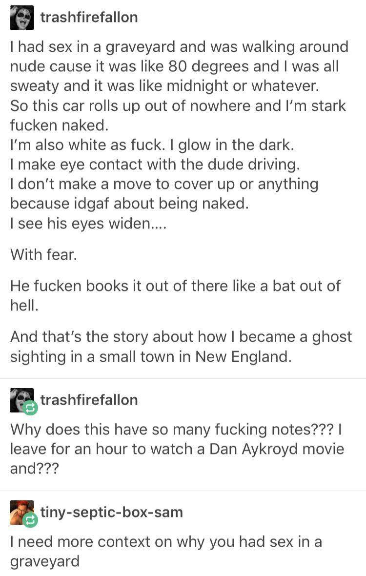 Nude girls masturbate gifs
