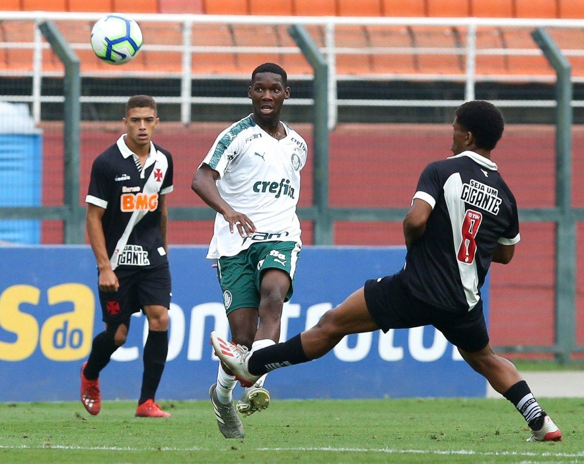 RacingARG x Vasco saiba como assistir ao jogo da Copa RS