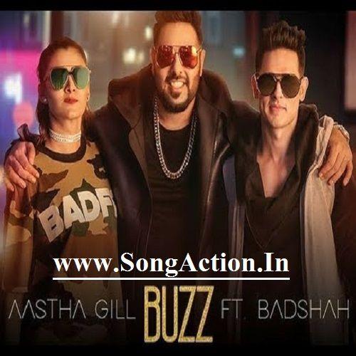 aastha movie songs download