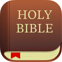 King James Bible KJV, Audio Bible, Free, Offline Apps