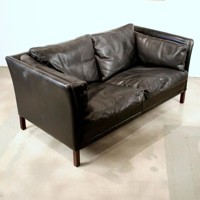 Vintage Sofa Bett | Sofa | Pinterest | Vintage