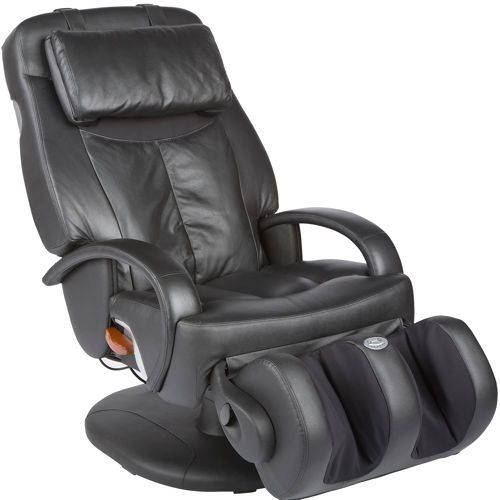Massage Chair Costco | Best Massage Chair | Chair, Good massage