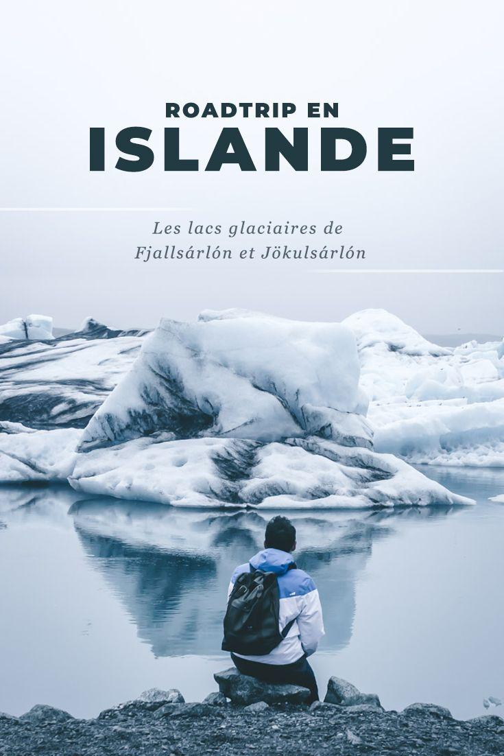 Le Recit De Notre Inoubliable Road Trip De 11 Jours En Islande Itineraires Conseils Et Infos Pratiques Sont A Decouv Islande Voyage Islande Voyage En Islande
