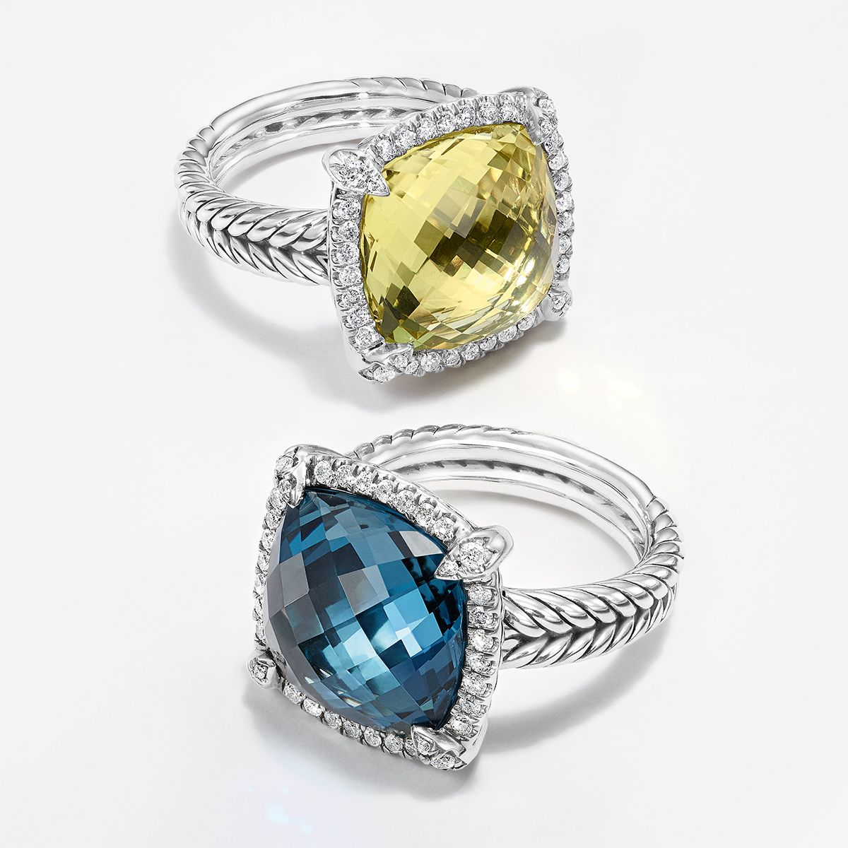 david ss yurman ring raton boca topaz product confetti iolite and blue rings