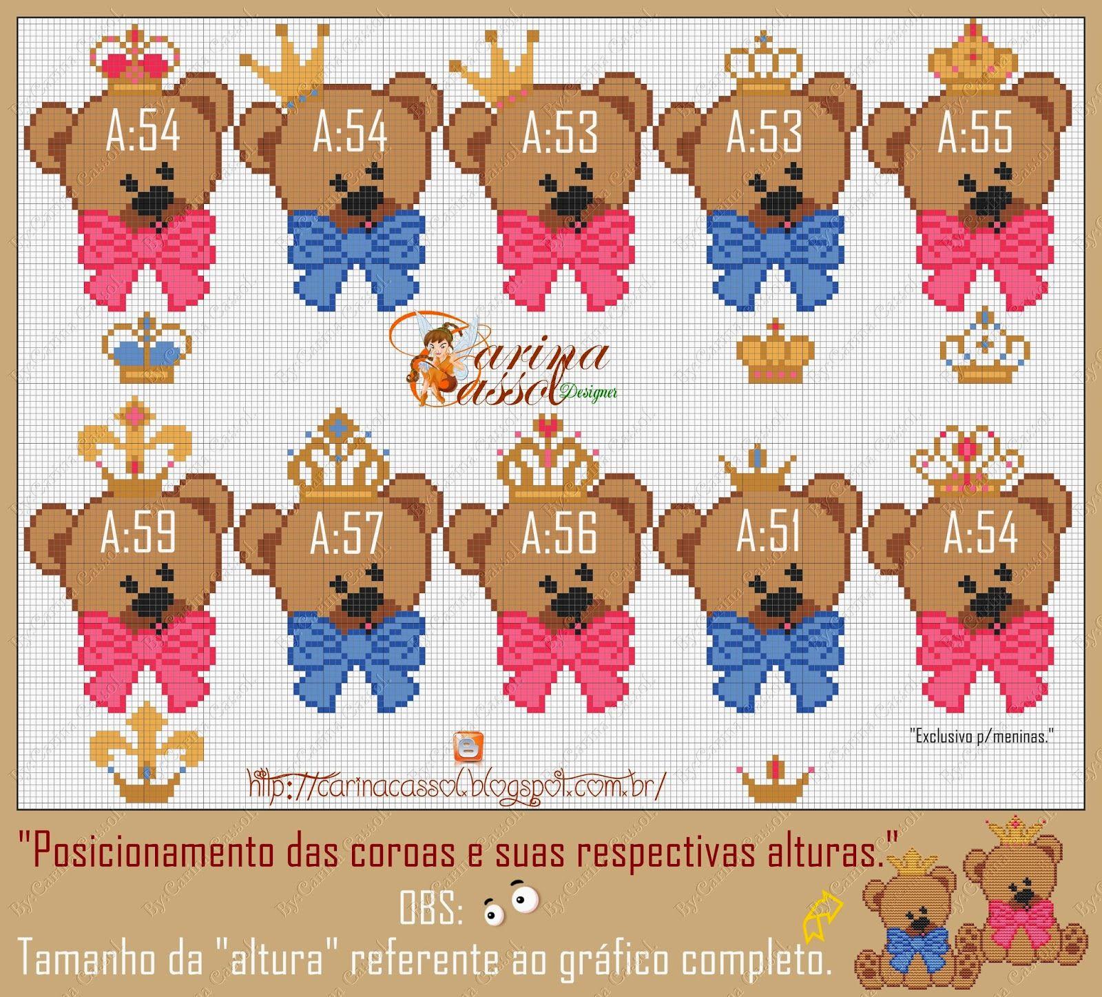 http://carinacassol.blogspot.com.br/2015/03/novos-modelos-de-cerquinhapapel-de.html