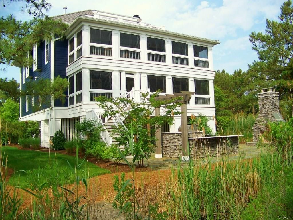 32 farview road north shores rehoboth beach real estate