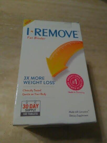 Slimming world 7 day diet plan image 3