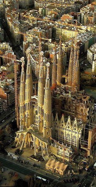 Yagudar Yagudar Orte Zum Besuchen Weltwunder Kathedrale