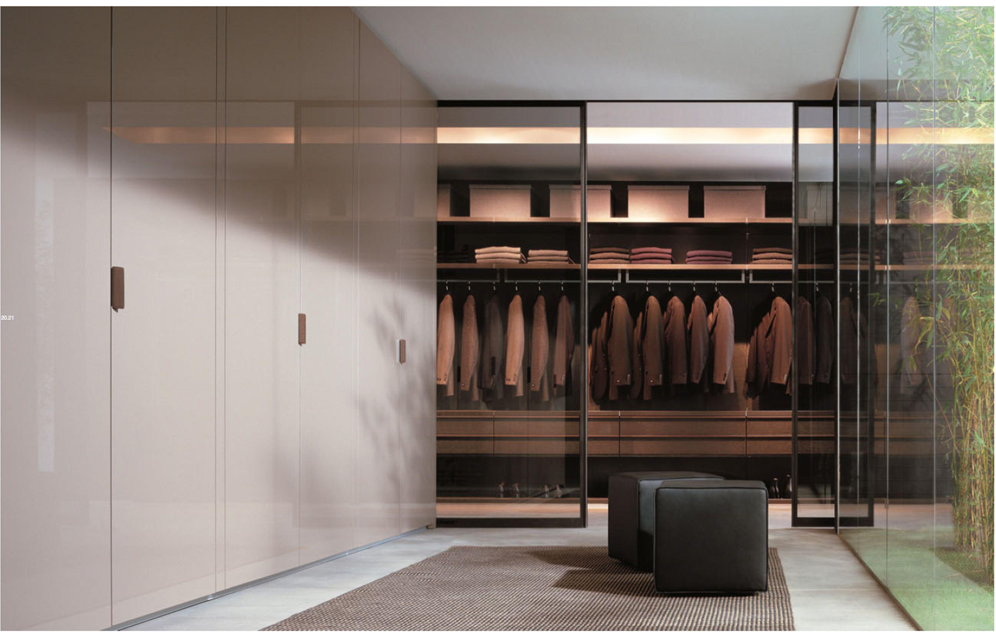 Poliform Dressing Closet Dressing Room Pinterest