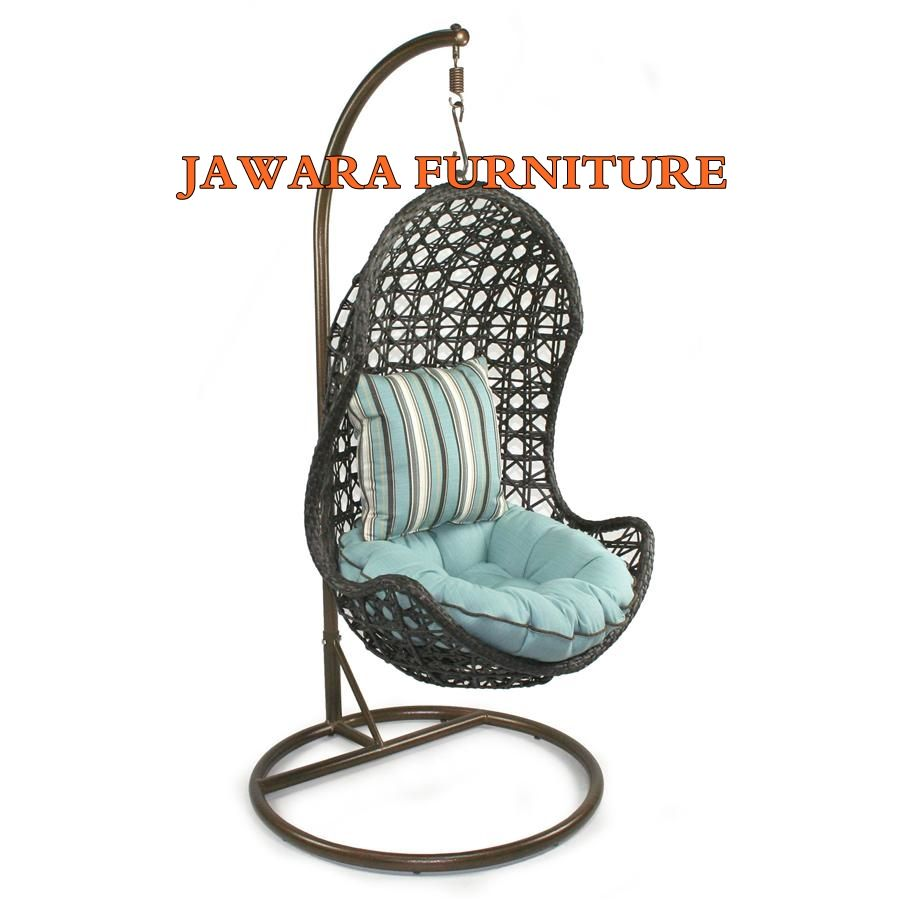 patio heaven birds nest hanging chair with arms   hammock chairs  u0026 swings at hayneedle kursi gantung murahkursi gantung unikjual kursi gantungayunan      rh   pinterest