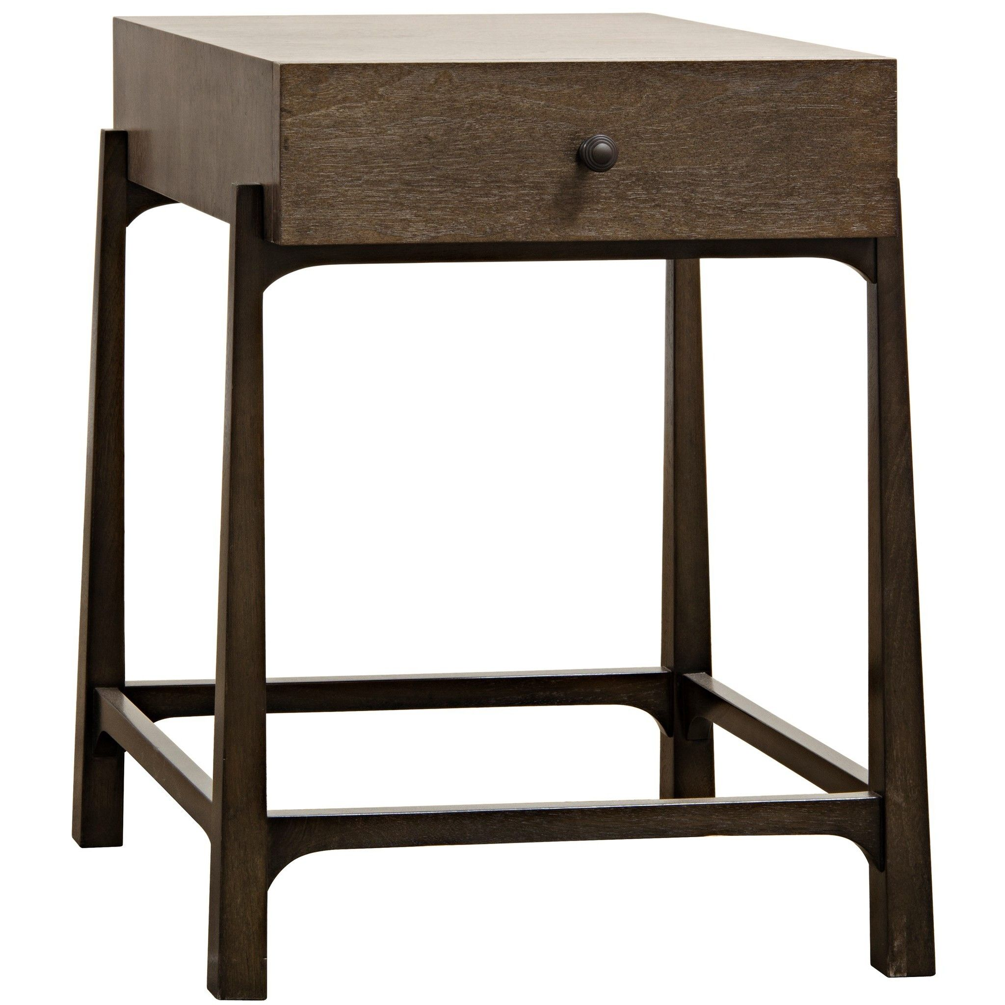 Cfc Protea Side Table In 2021 Side Table Furniture Table [ 2048 x 2048 Pixel ]