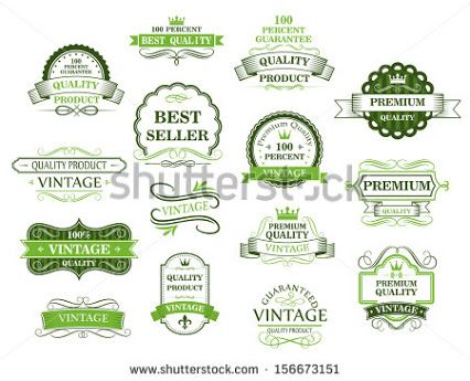 great vector banners - Google Search