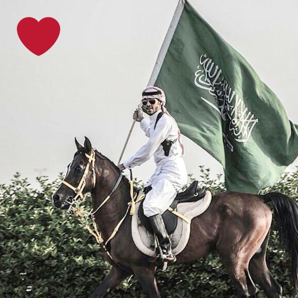 نبض المشاعر On Twitter Karbala Photography National Day Saudi Wedding Illustration