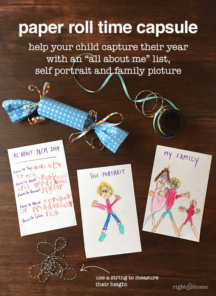 SC Johnson: Our Products | Family Craft & Activities Night | Craft