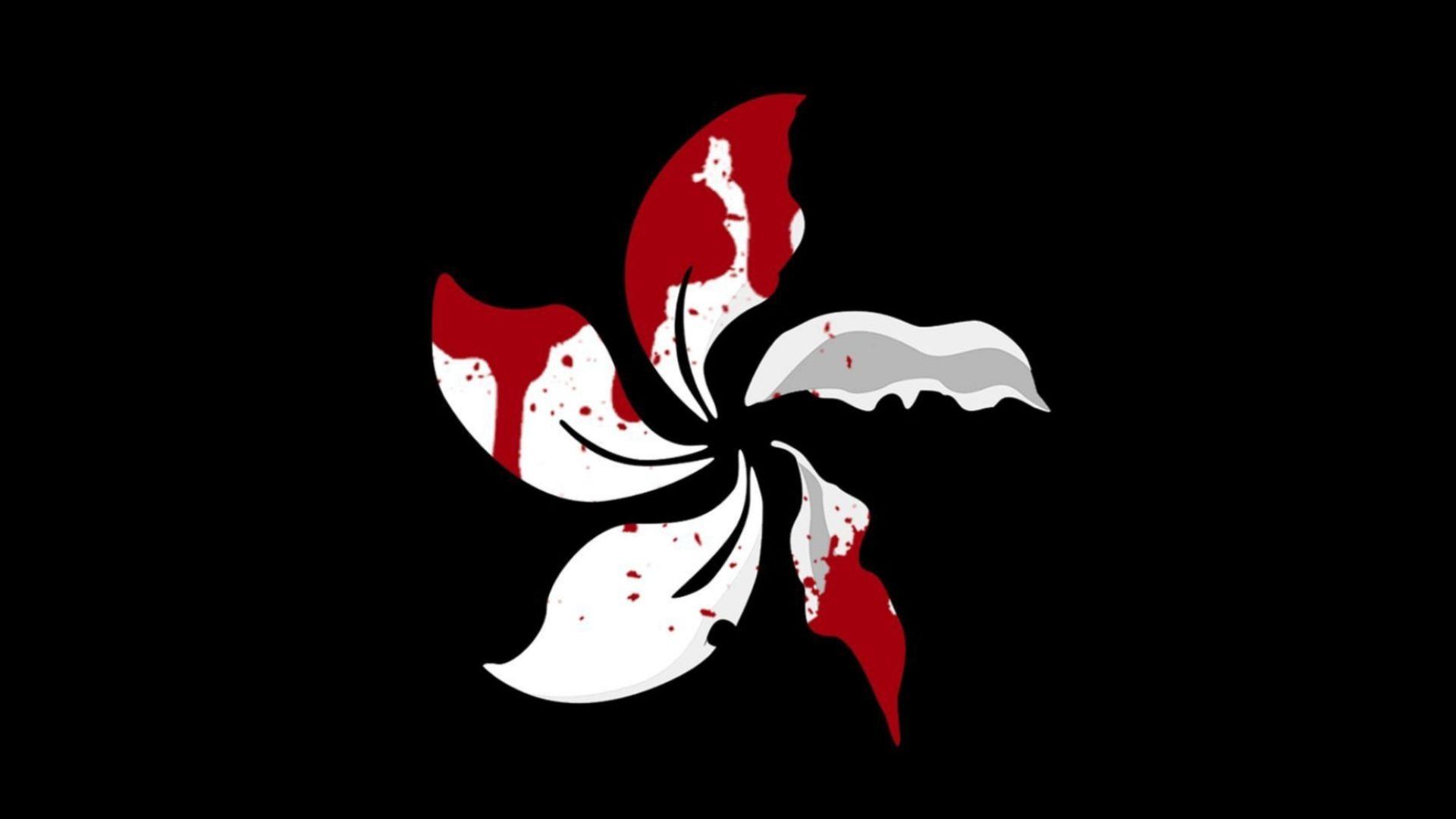 The Latest Hong Kong Protesters Flag Protest Art Hong Kong Flag Flag Icon