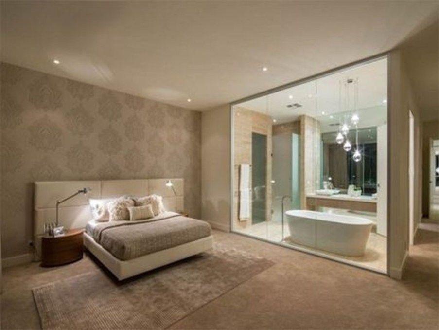 Amazing Bedroom Designs With Bathroom 34 Ensuite Bathroom Designs Amazing Bedroom Designs Open Plan Bathrooms