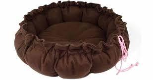 Resultado de imagen para como hacer camas para gatos